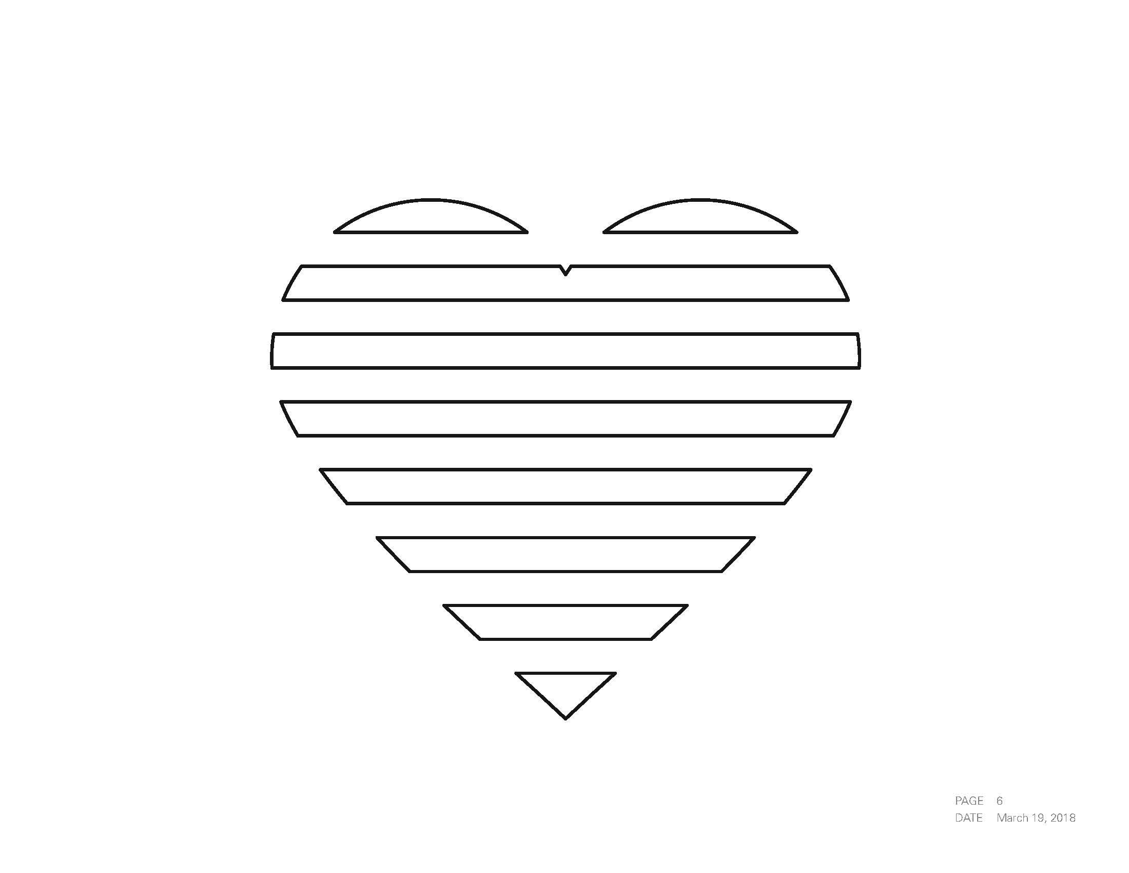 Logo Proposal-v-2_Page_6.jpg
