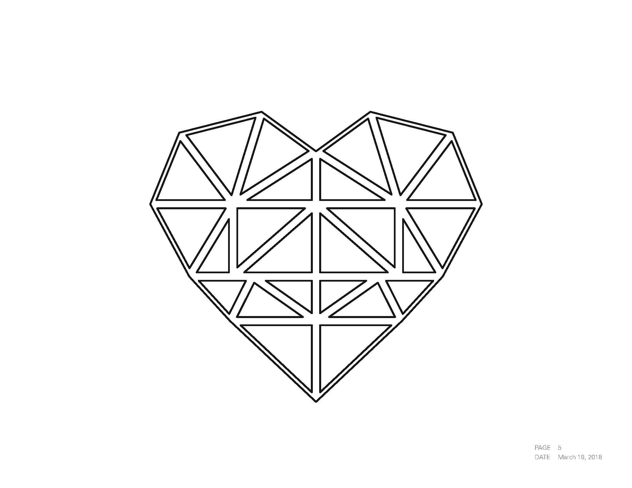 Logo Proposal-v-2_Page_5.jpg