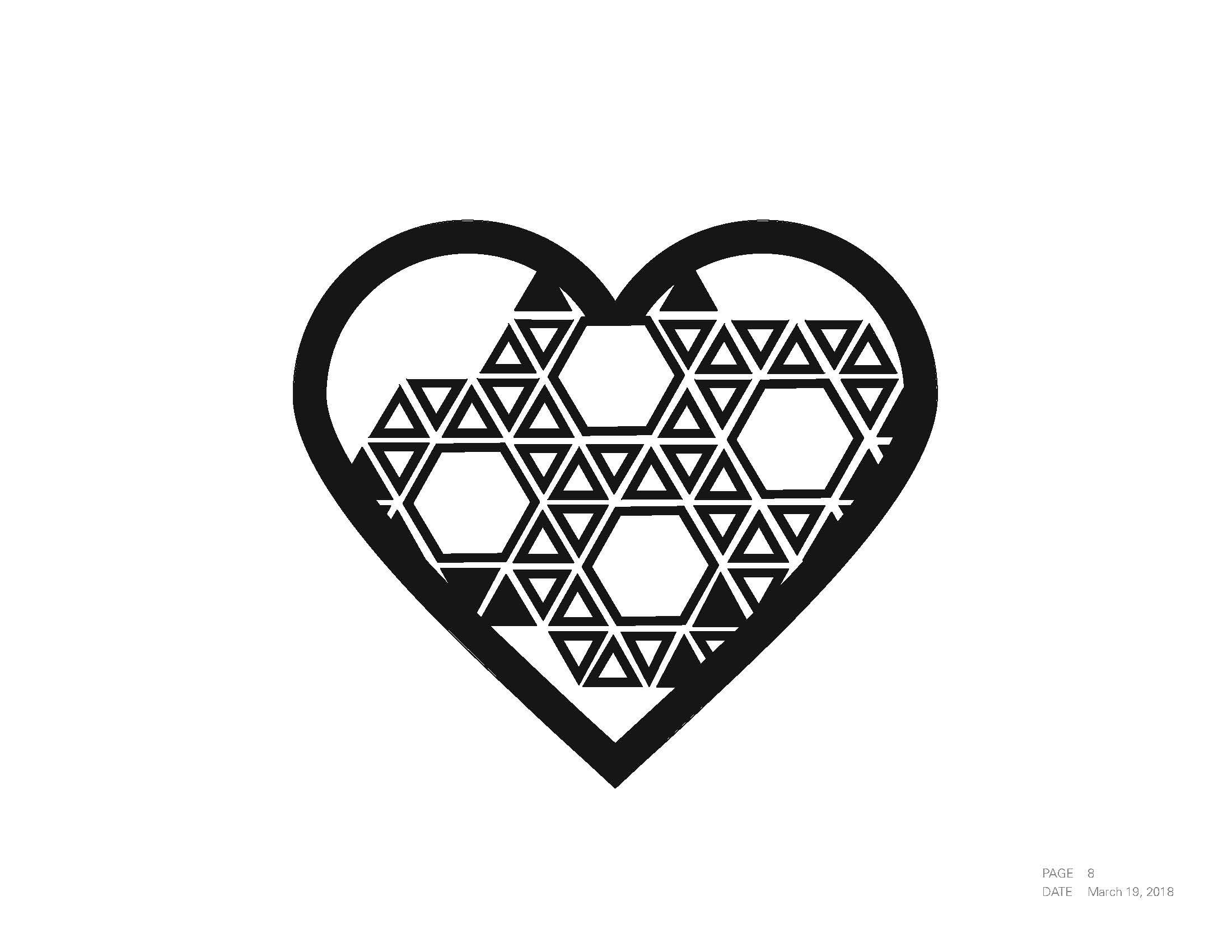 Logo Proposal-v-2_Page_8.jpg