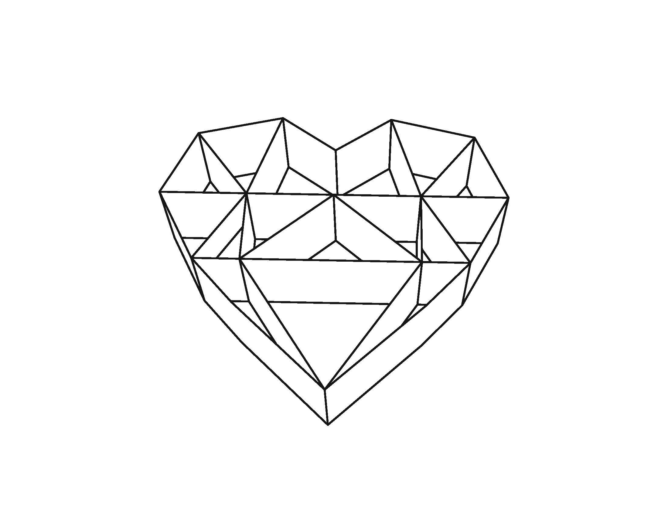 Logo Proposal-v-2.1.jpg