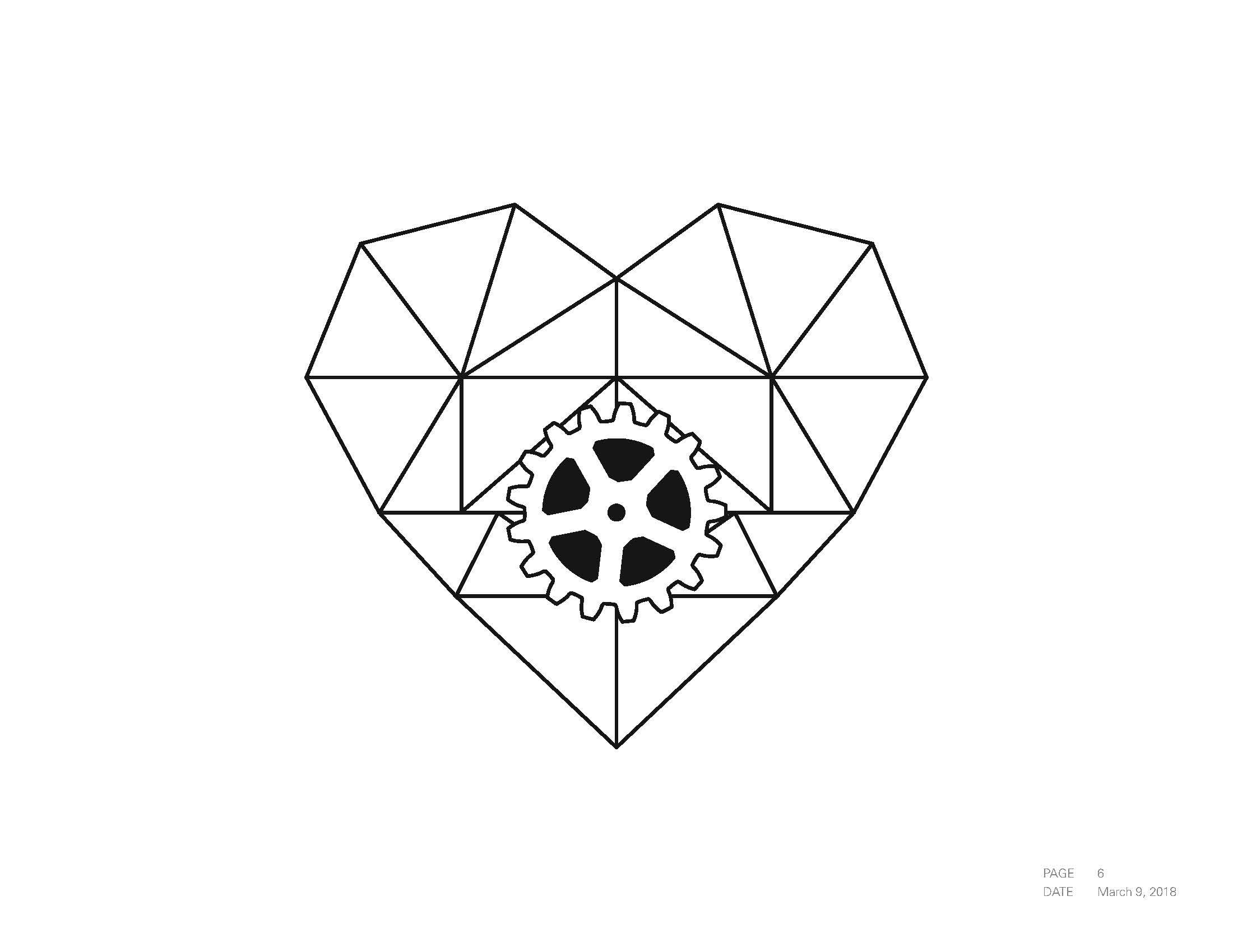 Logo Proposal_Page_6.jpg
