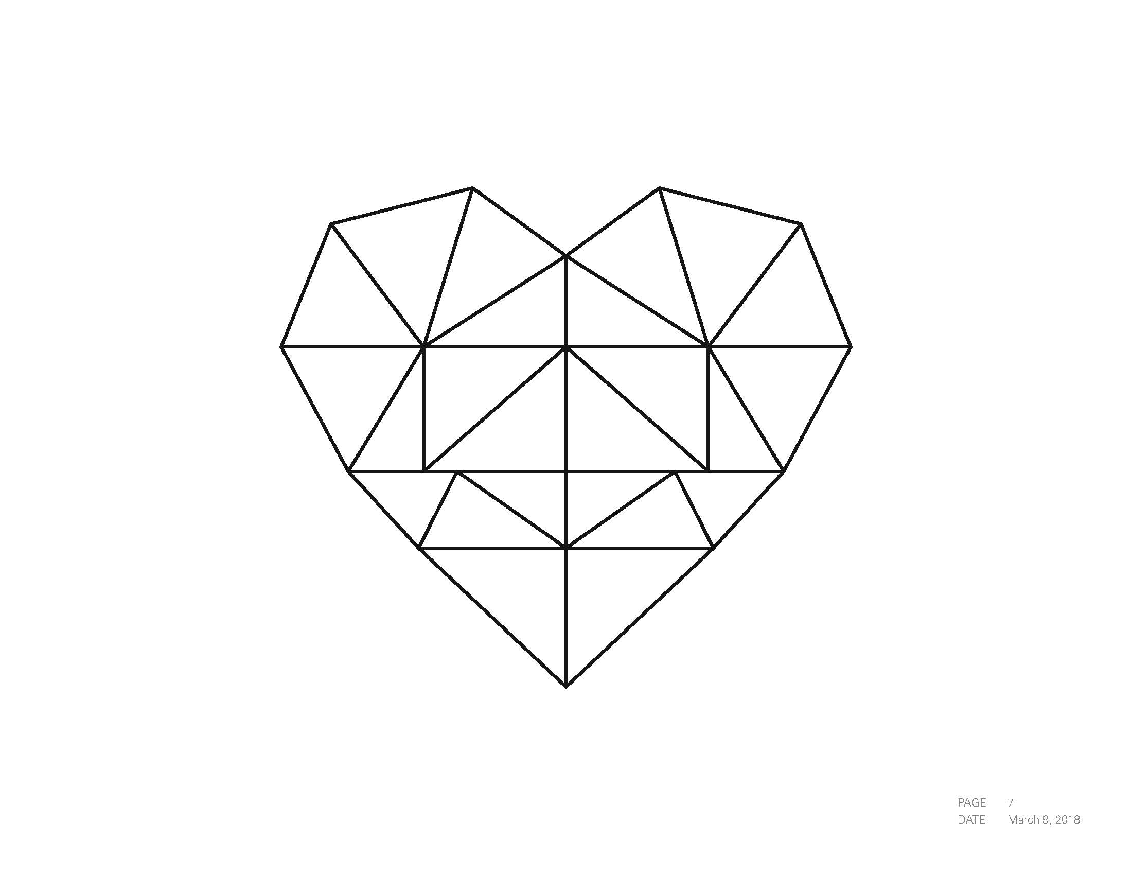 Logo Proposal_Page_7.jpg