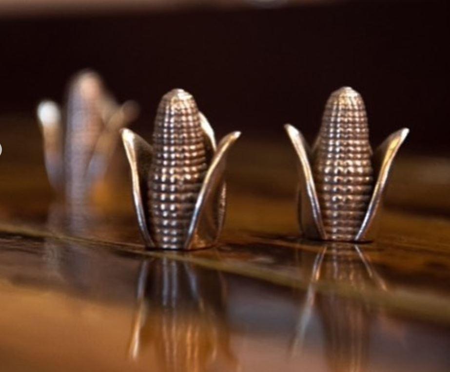 Corn-photo3.JPG