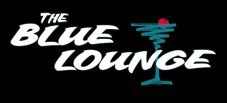 Blue-Lounge-Logo1.jpg