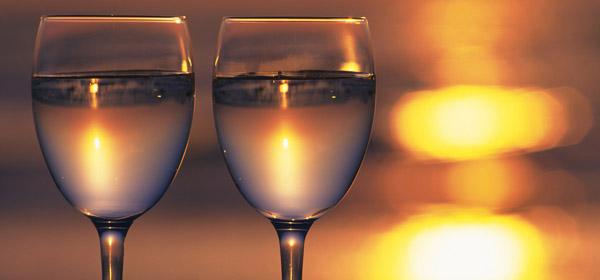 welcome-wine-pic.jpg