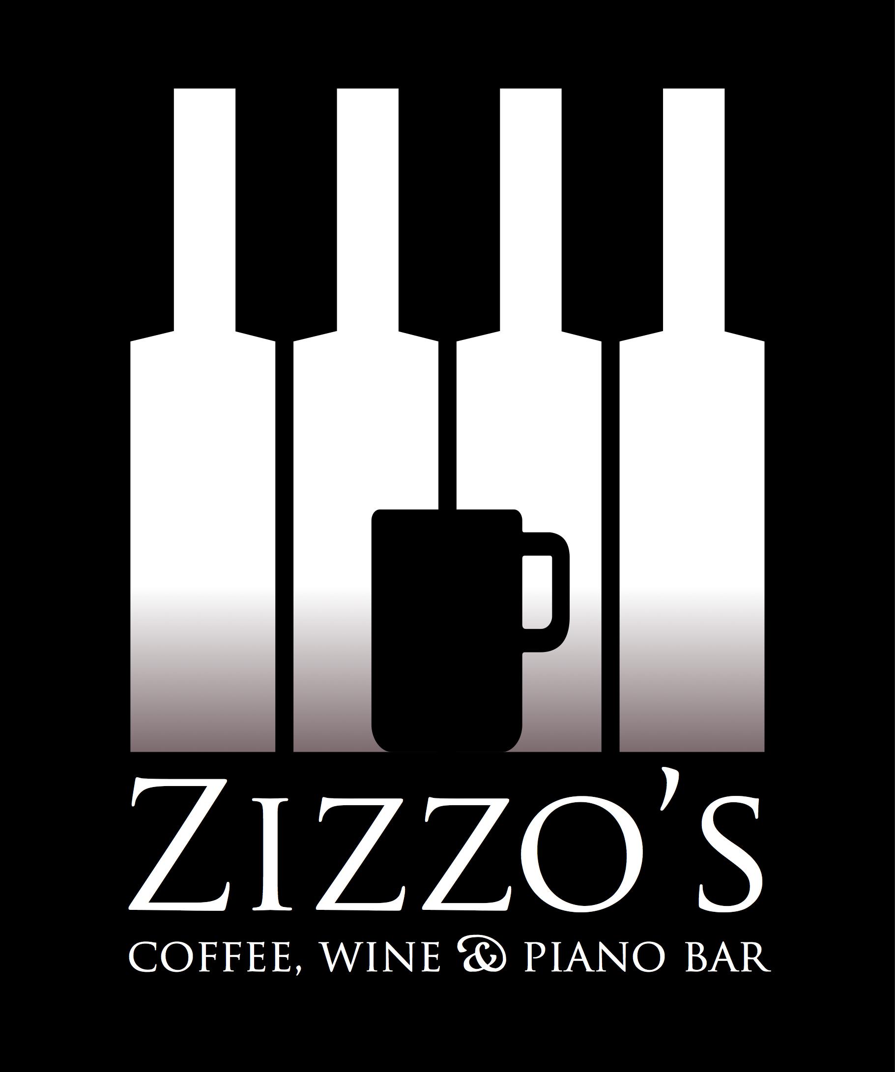 zizzo's logo