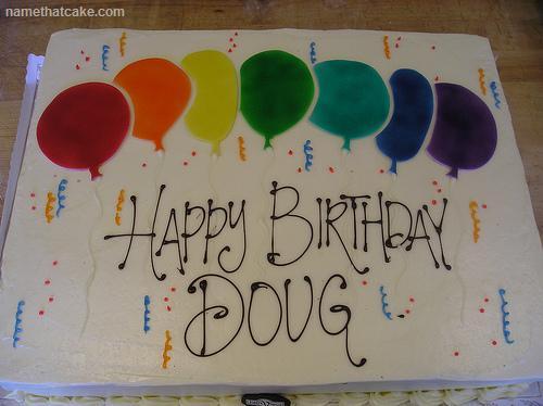 doug cake.jpg