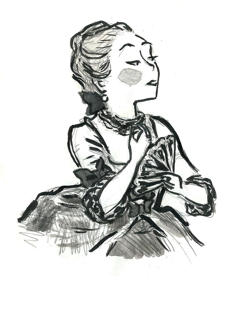 fancy-lady.jpg