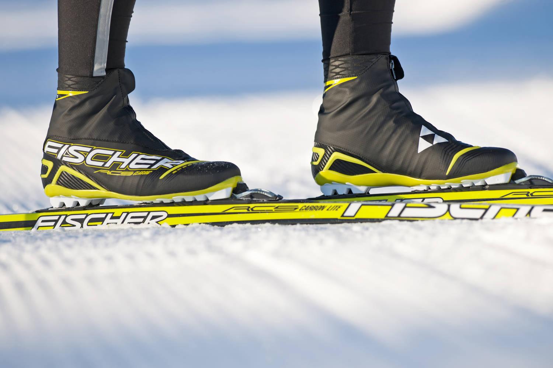 ski boots.jpg