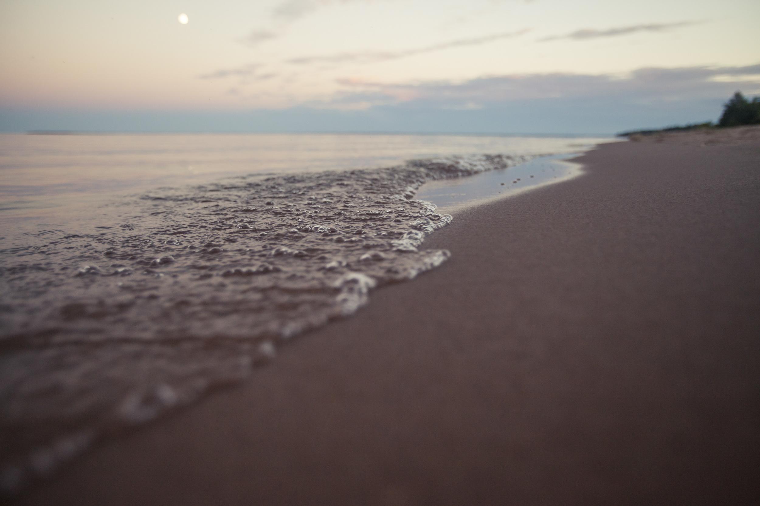 Beach074.JPG