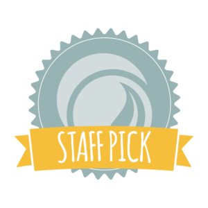 Staff Pick Badge.png