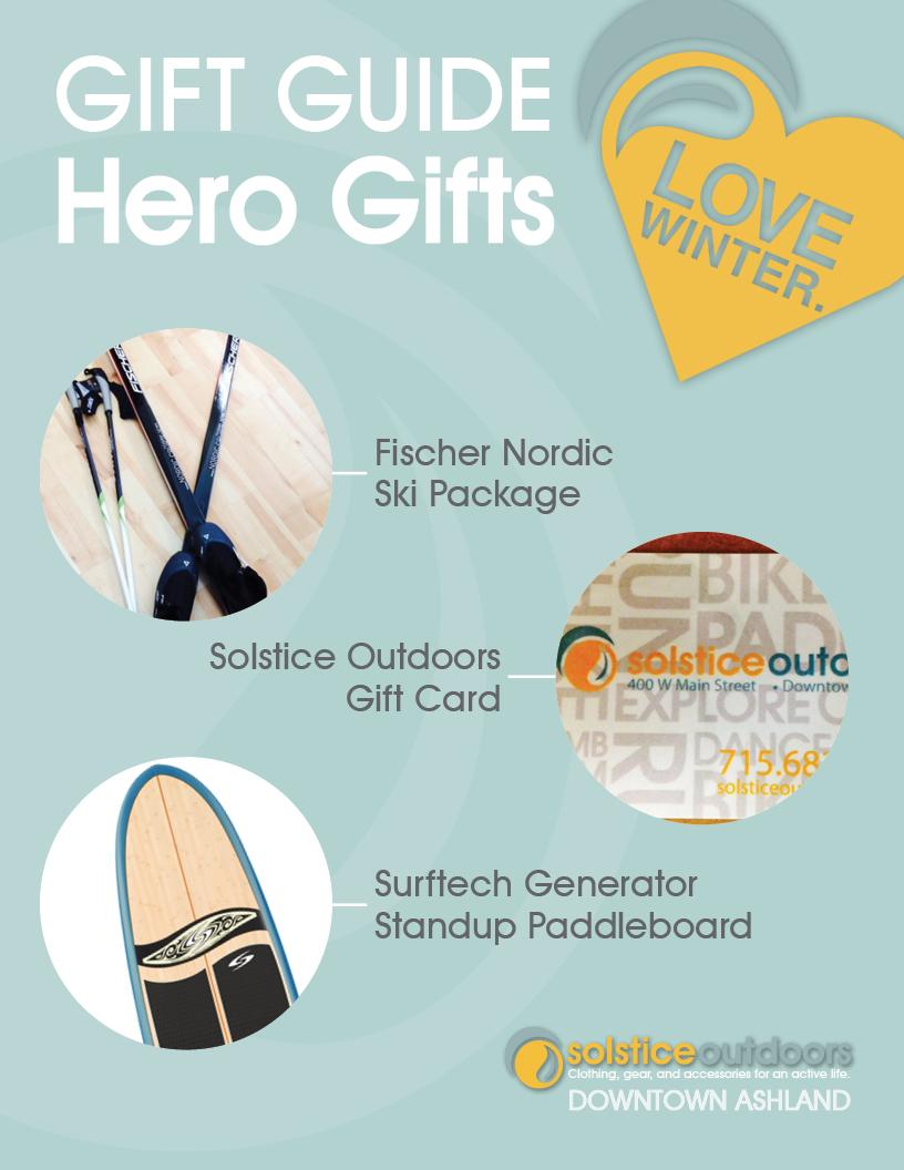 HolidayGiftGuides-WEB6 hero.jpg