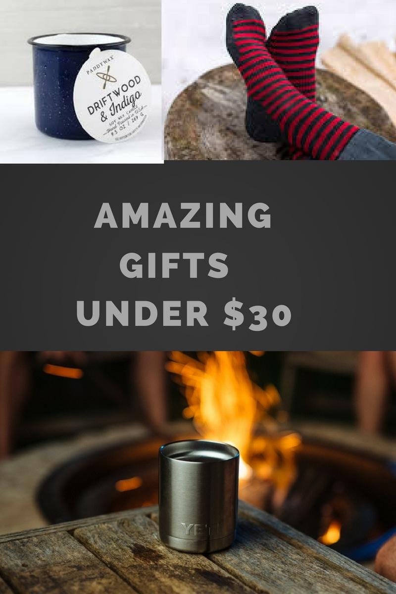 Gifts under 30.jpg