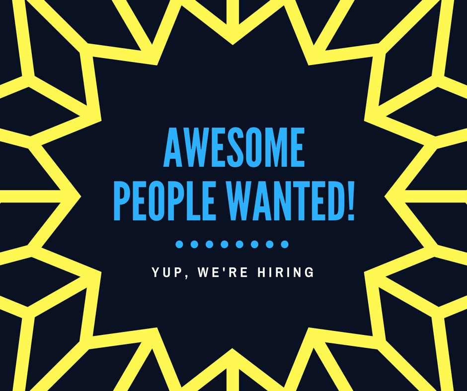 AWESOMEPEOPLE WANTED!.jpg