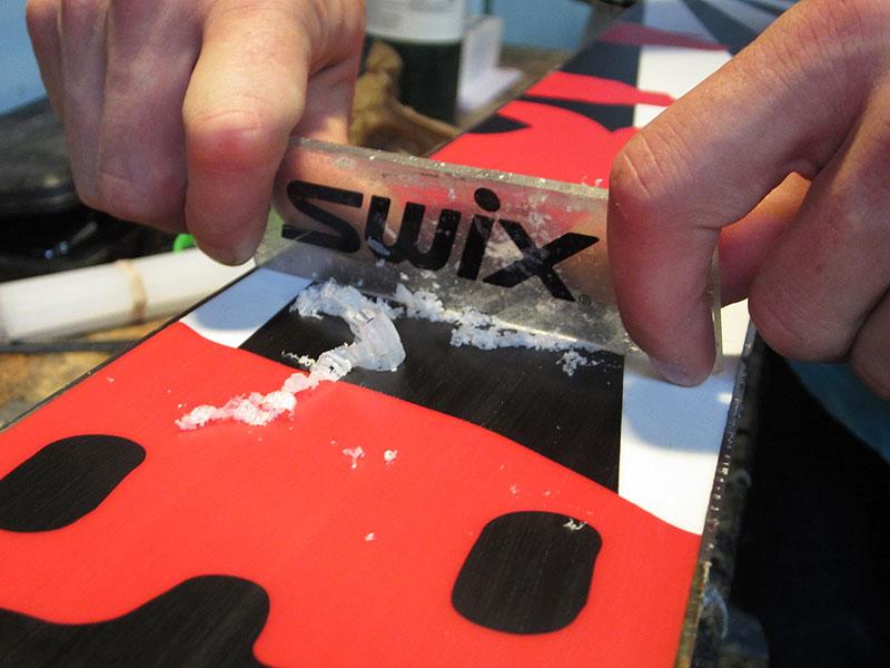 scrape_wax.jpg