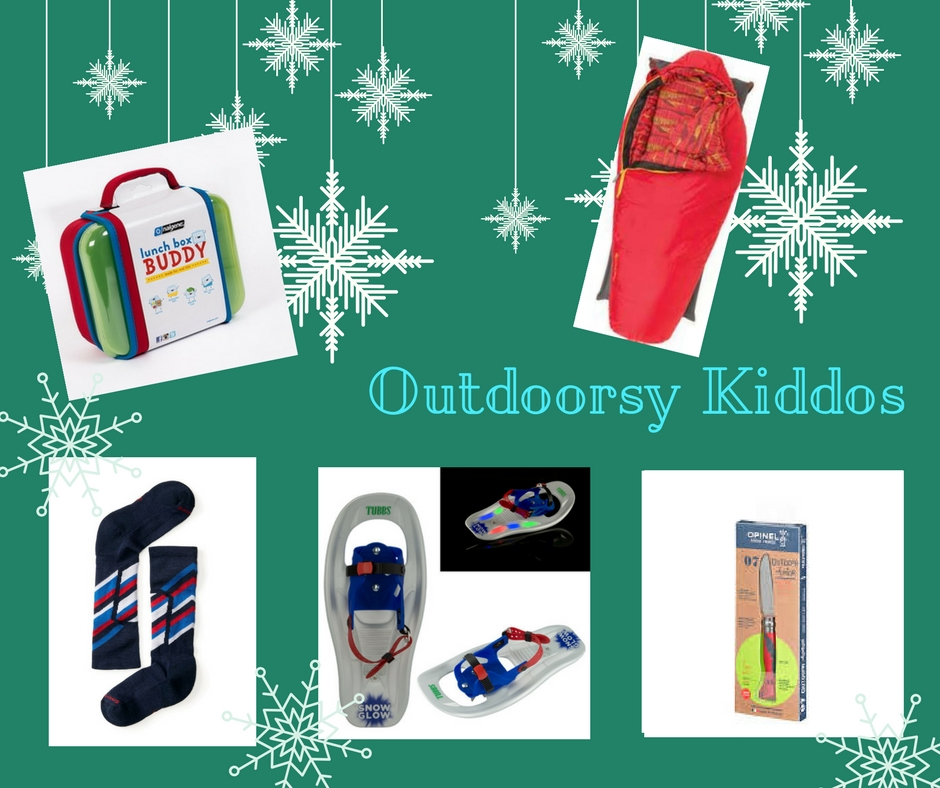 Kiddo Gift Guide.jpg