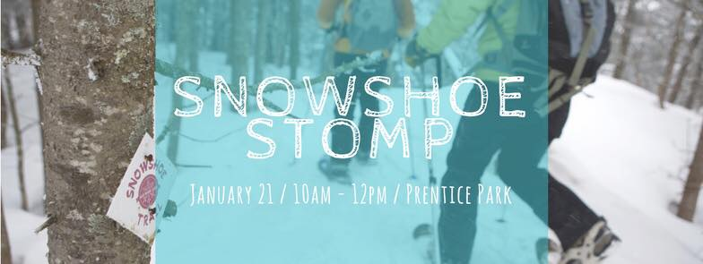 Snowshoe Stomp.jpg
