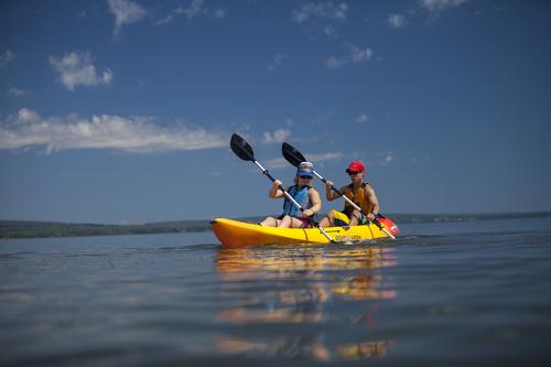 paddle pic.jpg