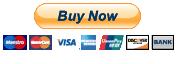 PayPal image.jpg