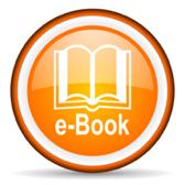 ebook reformatted.jpg