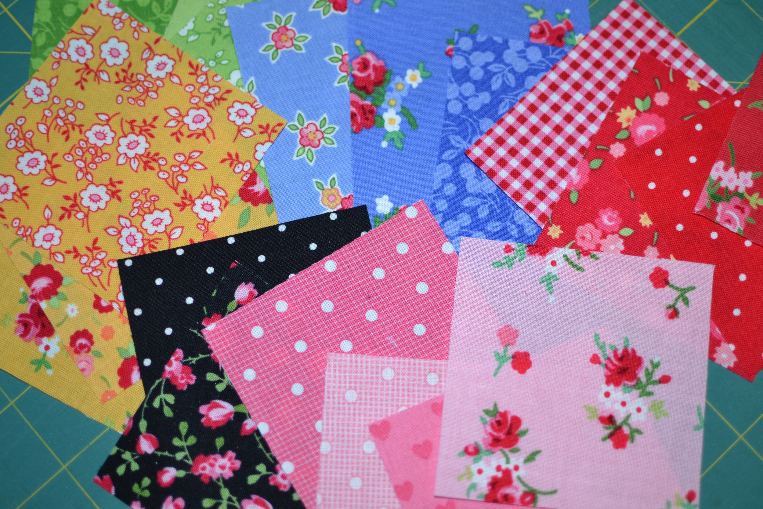 quilty fun four patches 016.JPG