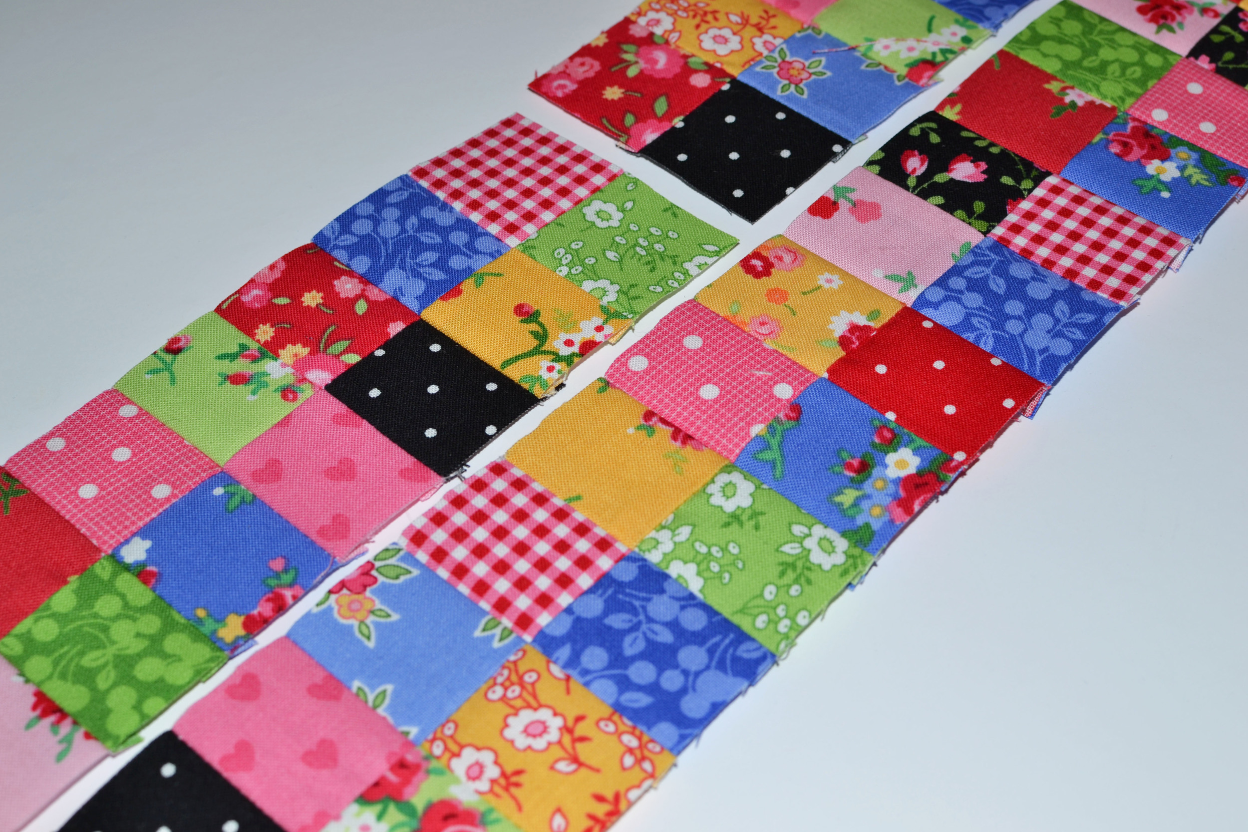 quilty fun four patches 056 edit.jpg