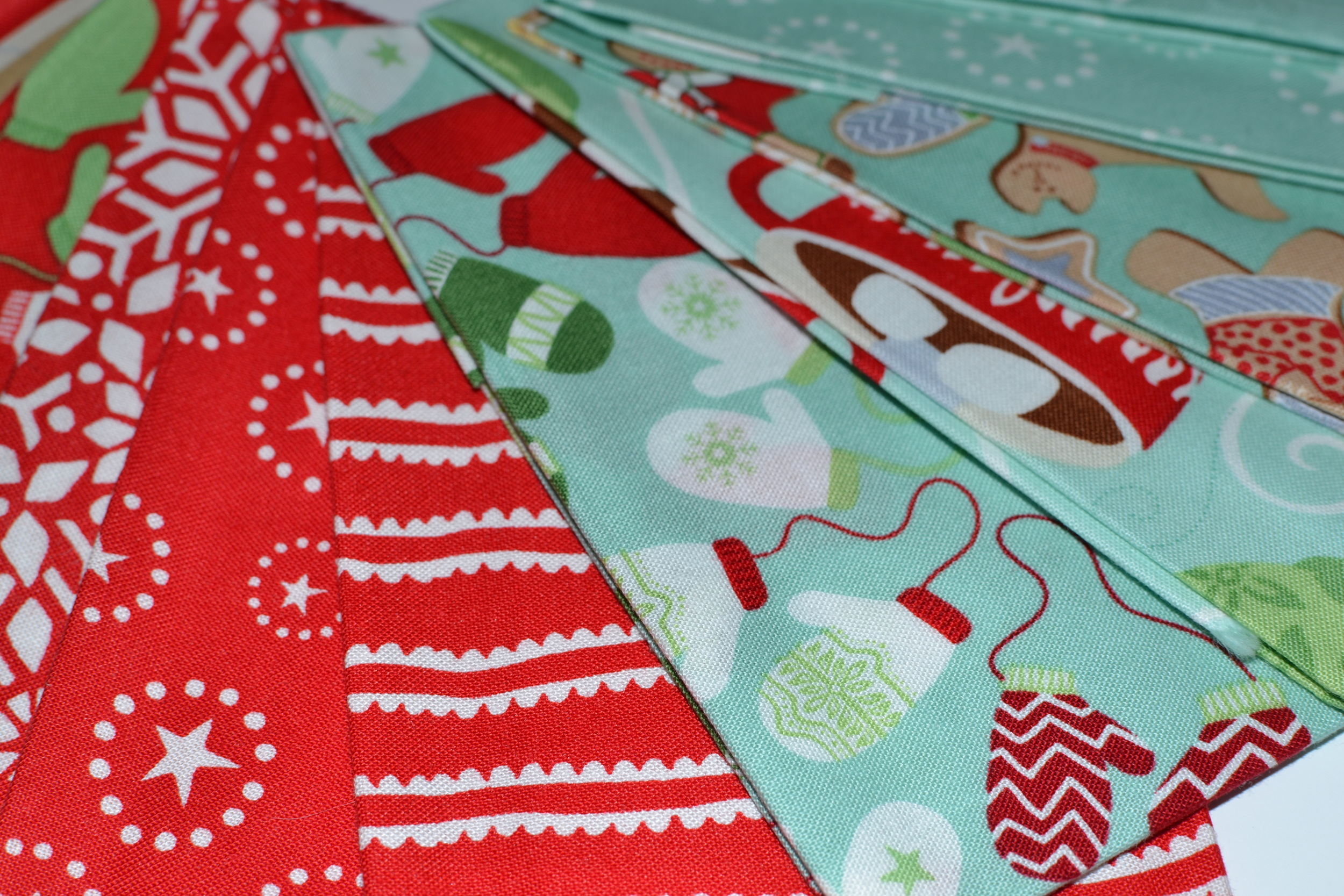 in from the cold quilt 012.JPG