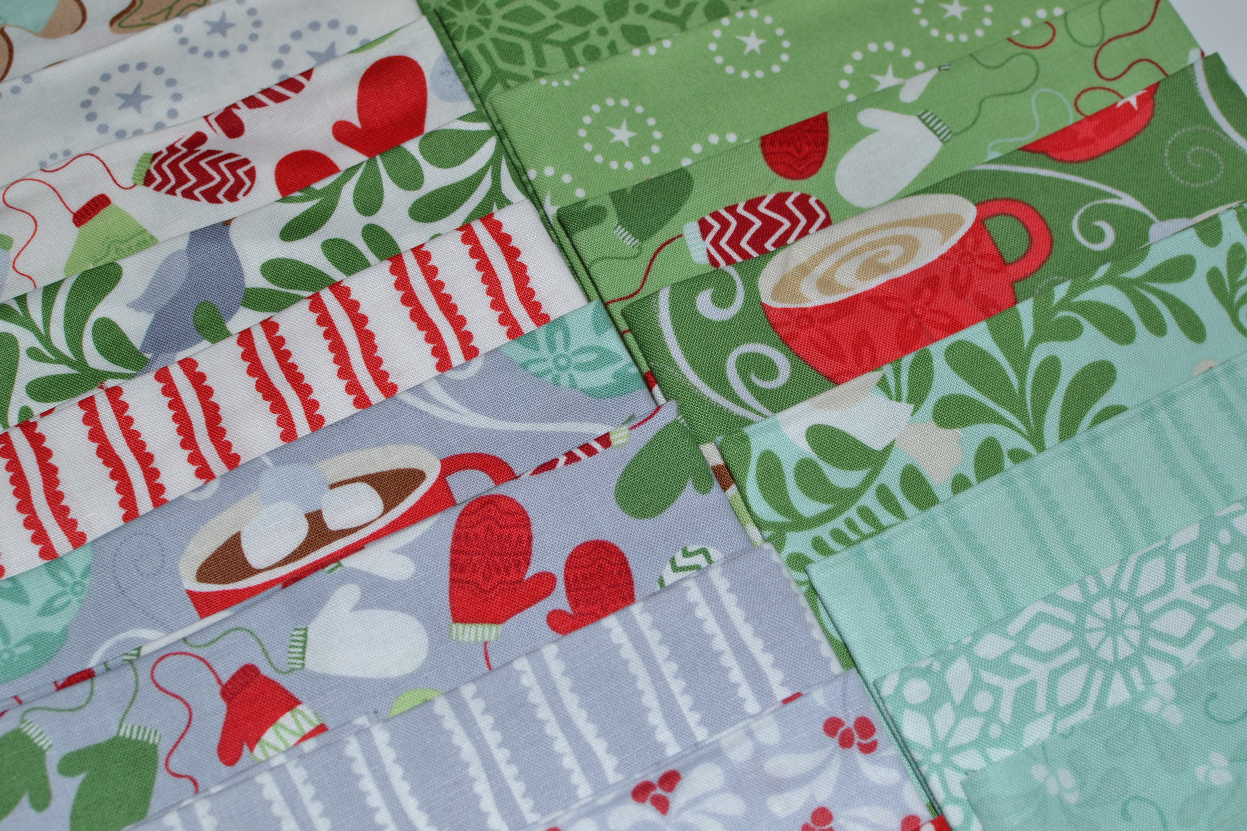 in from the cold quilt 027.JPG