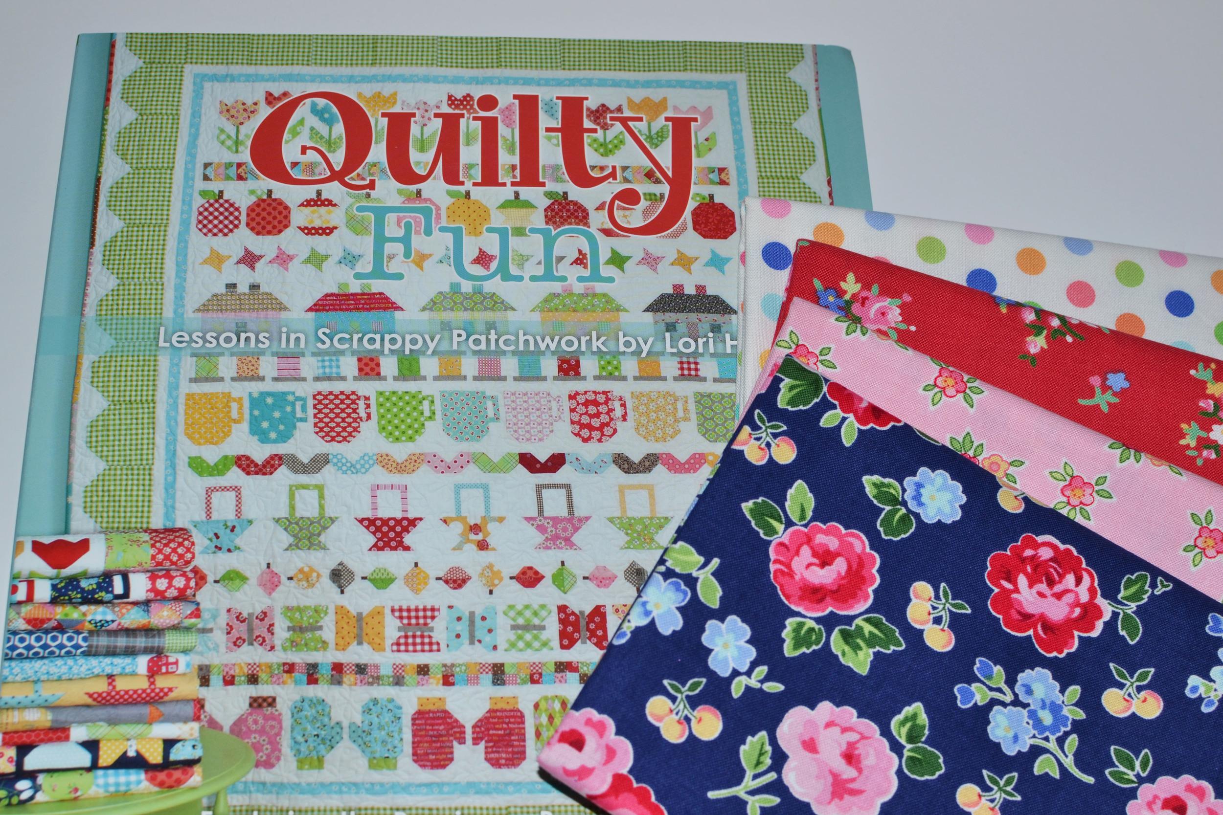 quilty fun honeycombs 1 edit.jpg