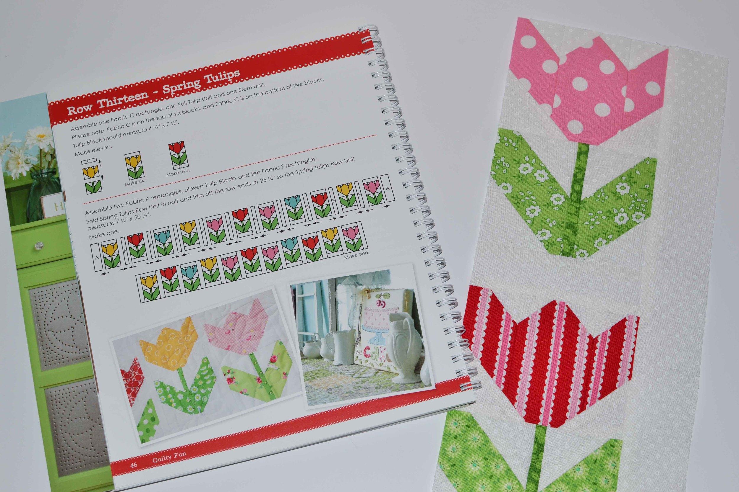 quilty fun spring tulips 011 enhanced.jpg