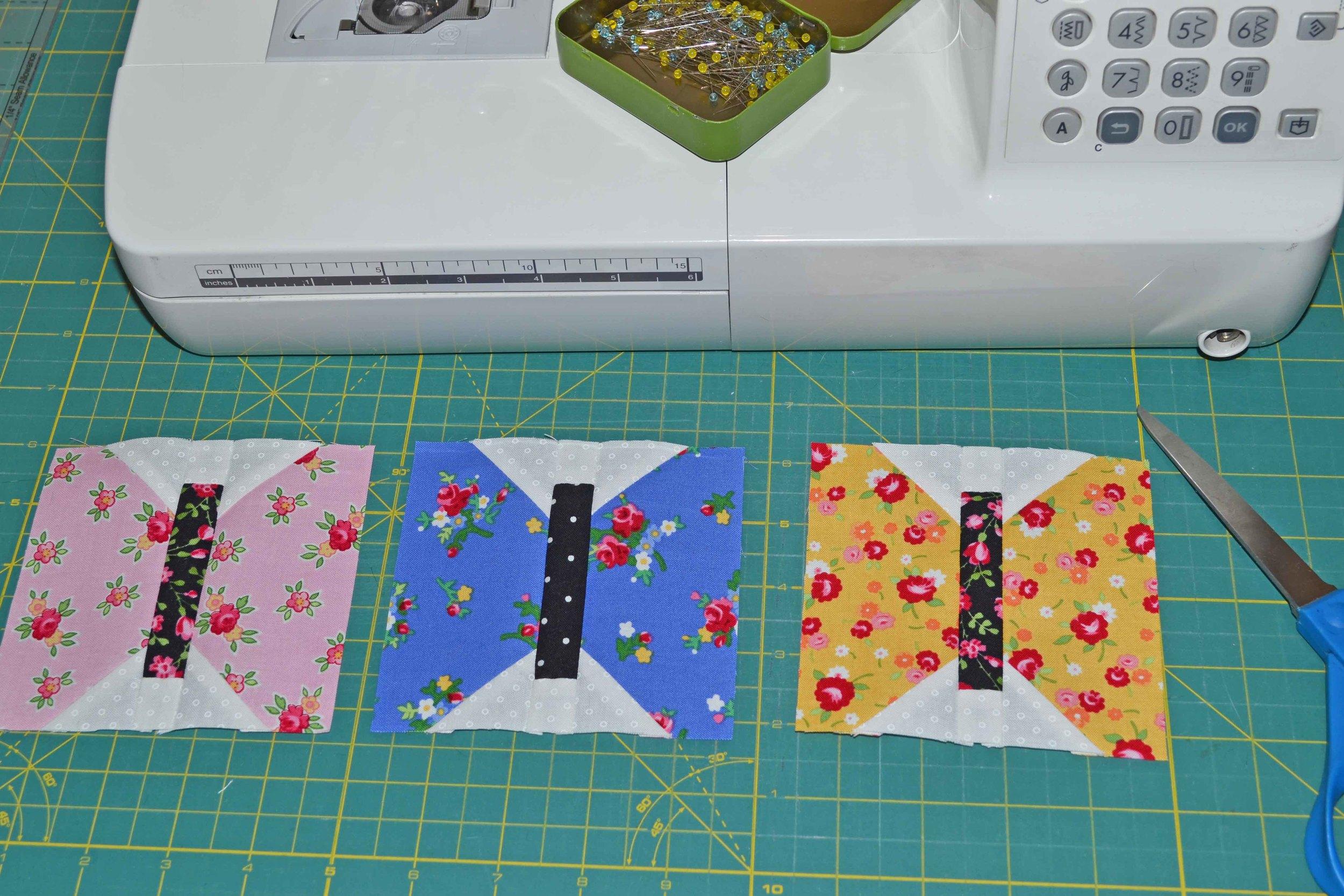 quilty fun butterflies 011.JPG