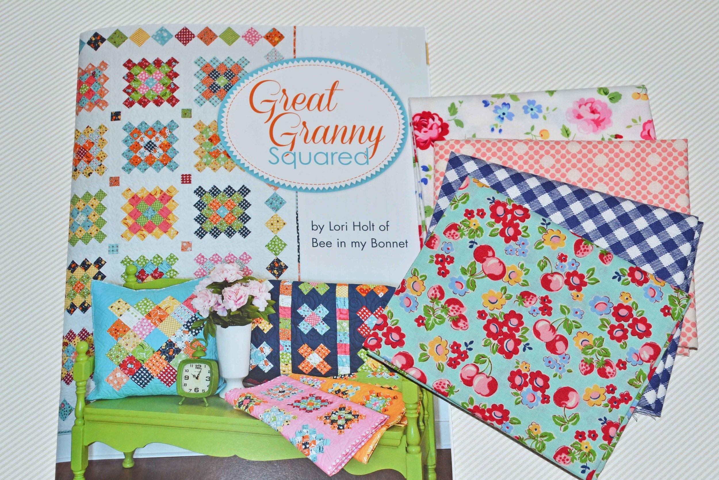 great granny book.jpg