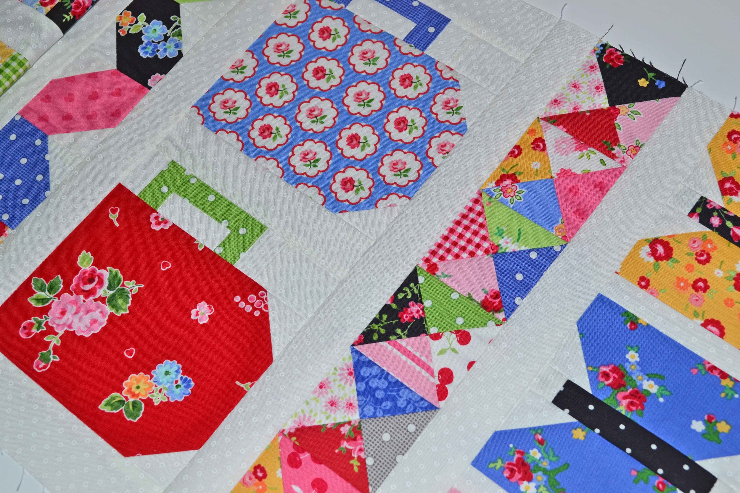 quilty fun right side 011.JPG