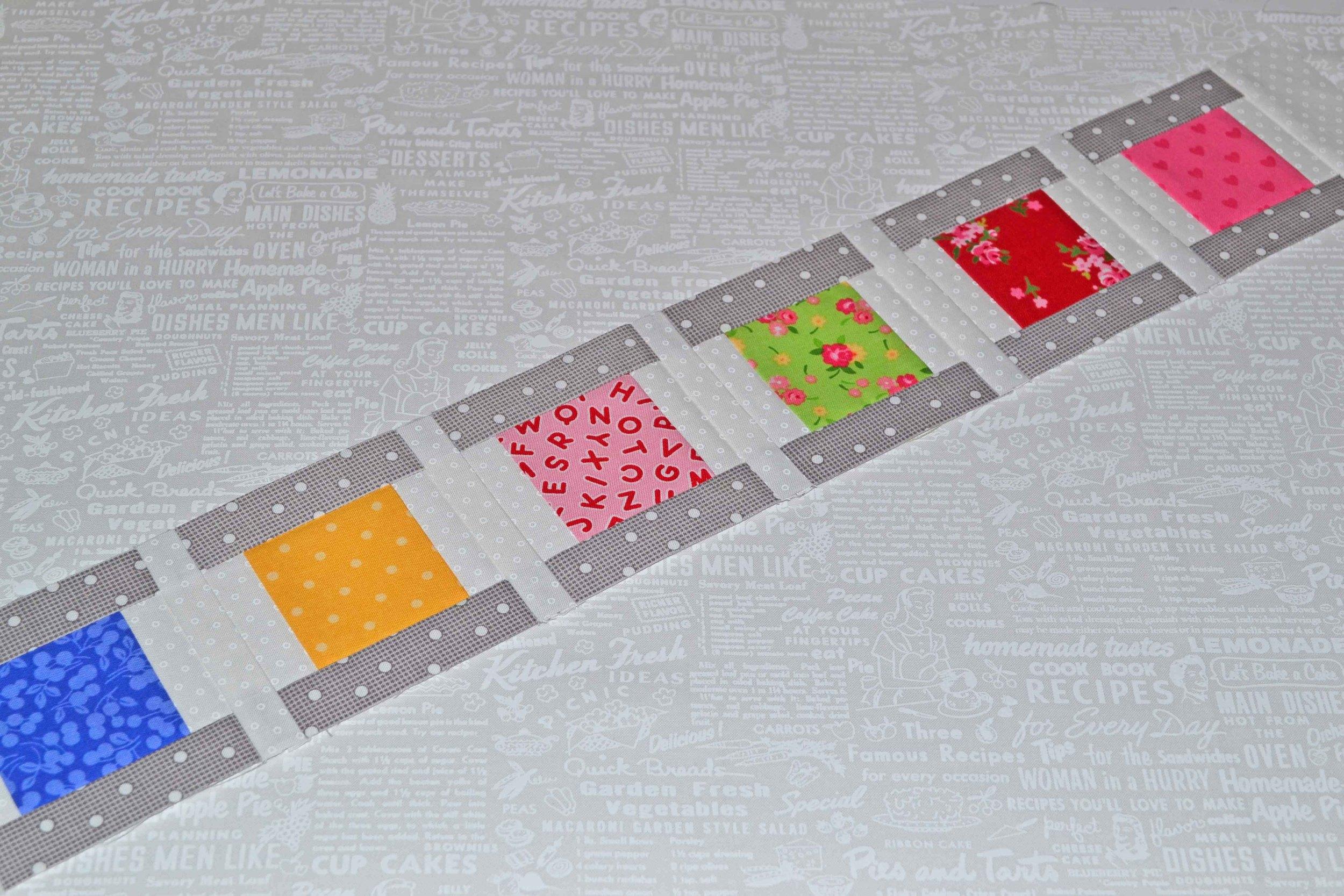 quilty fun sewing spools 001.JPG