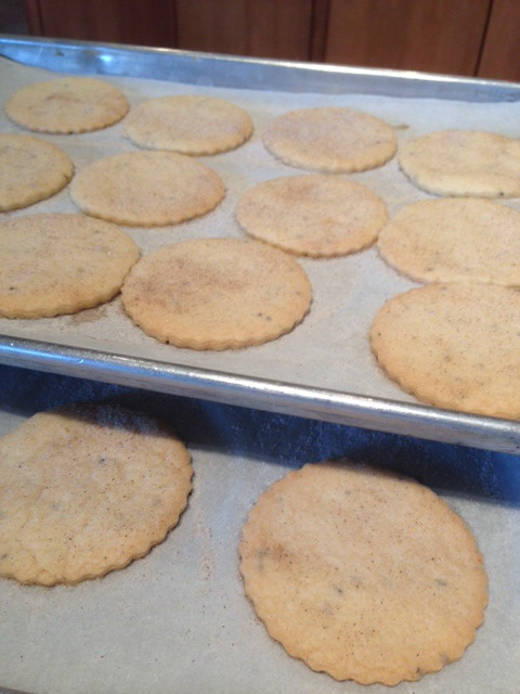 biscochitos.jpg