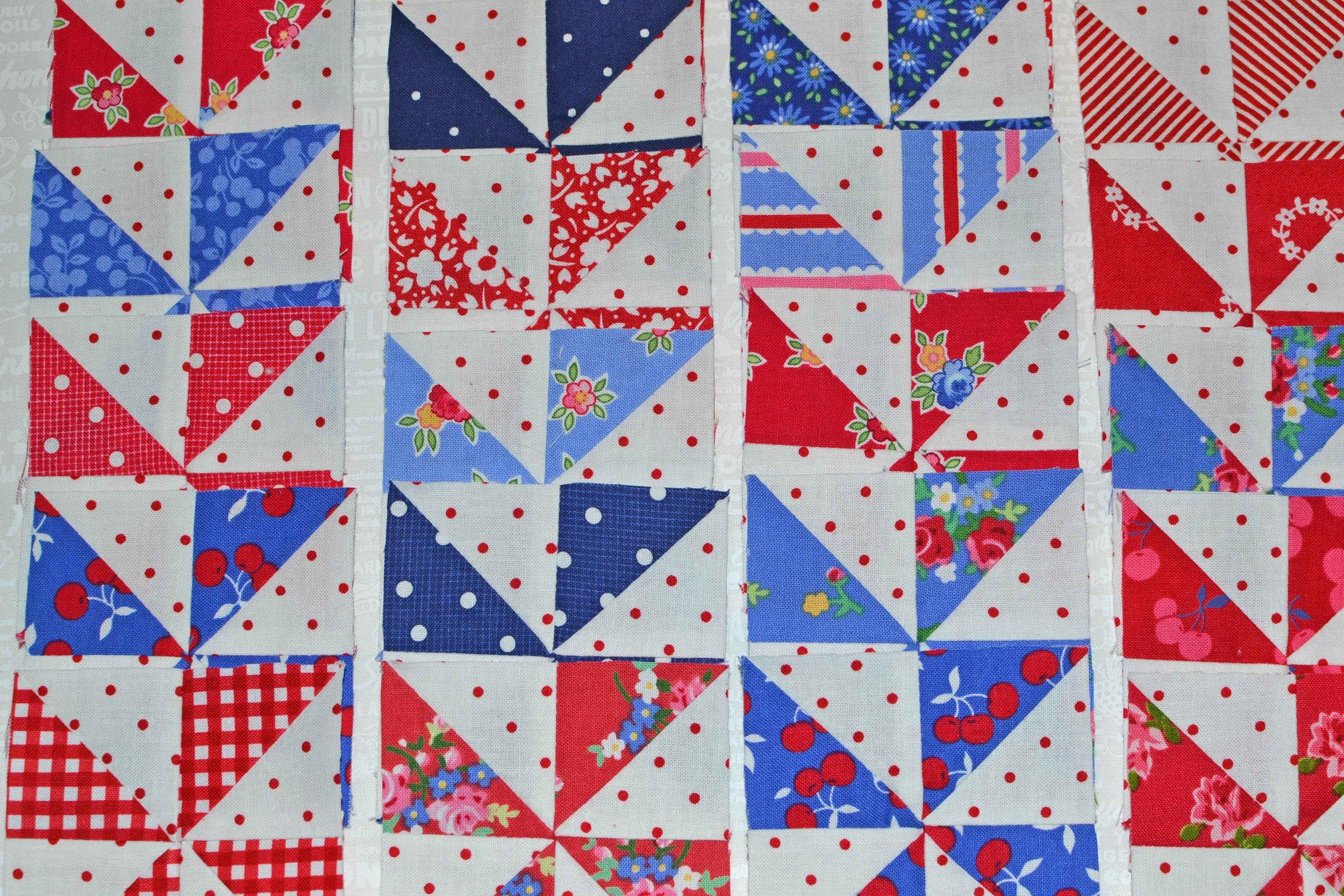 butterscotch tart pinwheels 1.jpg