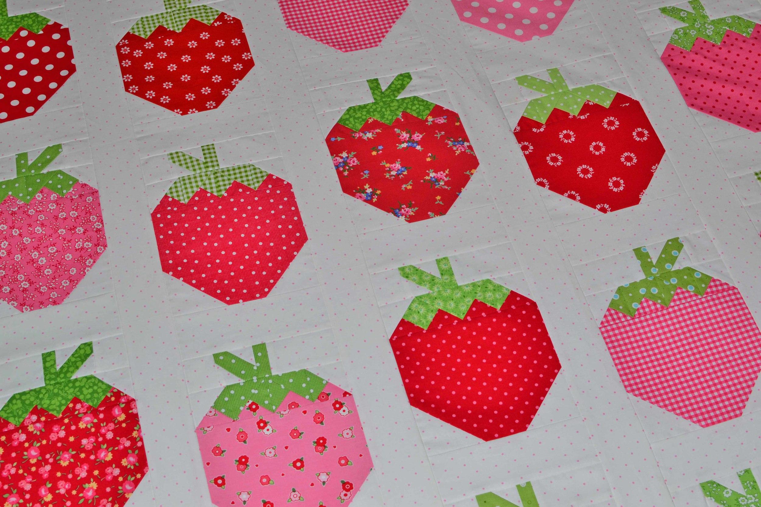 strawberry social 023.JPG
