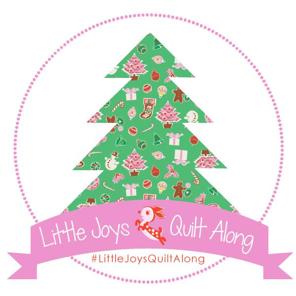 LittleJoysQALlogo.png