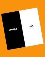 Inside Out 220.jpg