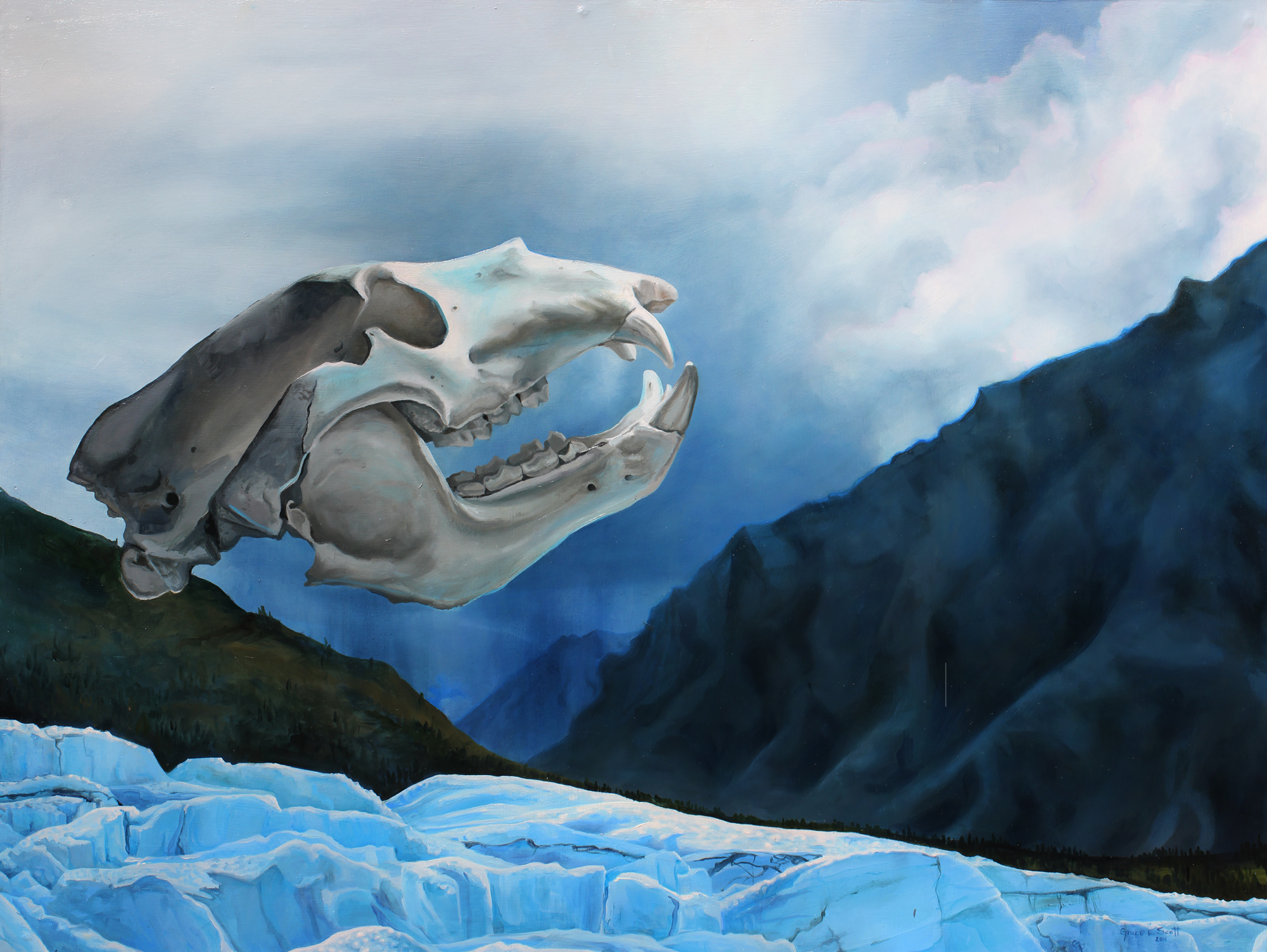 glaciersmall.jpg