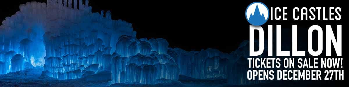 ICE CASTLE BANNER.jpg