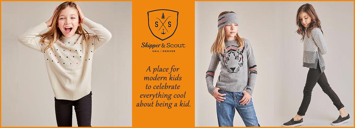 171013_skipperscout header.jpg