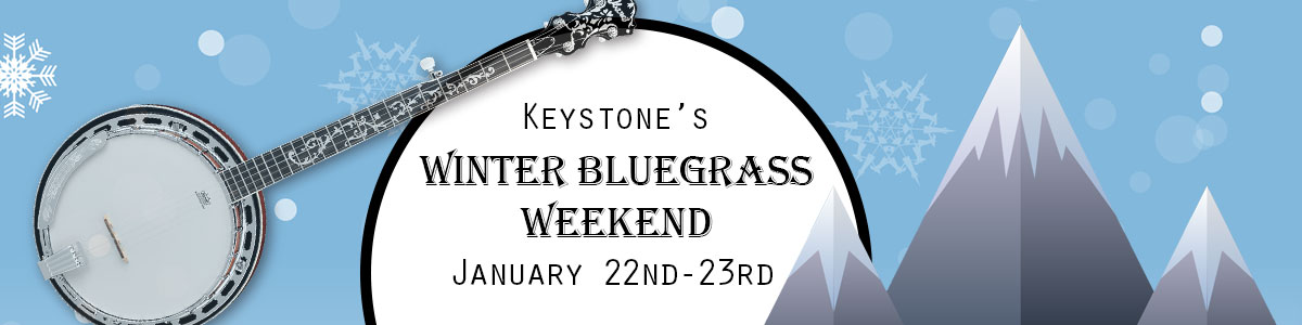 Keystone-Events-Bluegrass-Banner.jpg