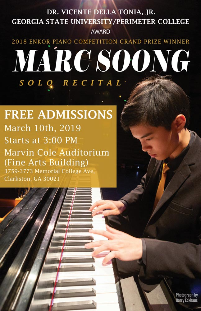 Marc-Soong-poster-(Barry)_copy.jpg