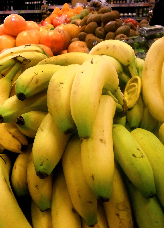 kate-ali_Bananas.jpg