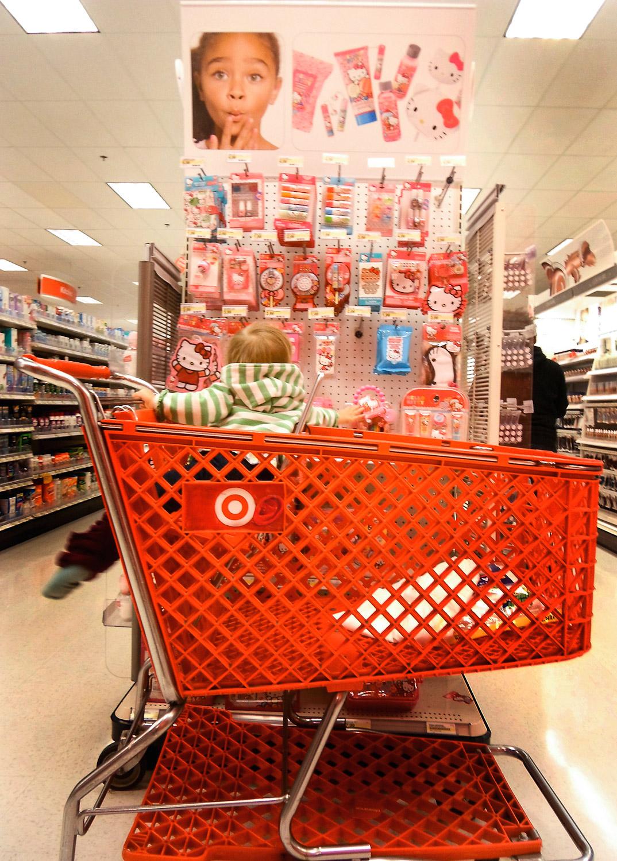 kate-ali_Target.jpg
