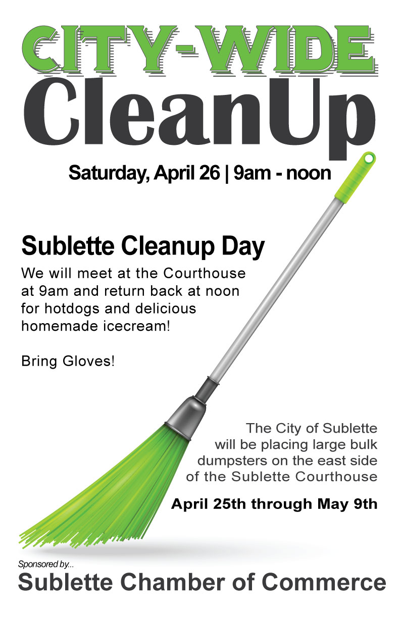 citywide-clean-up8.5-11.jpg