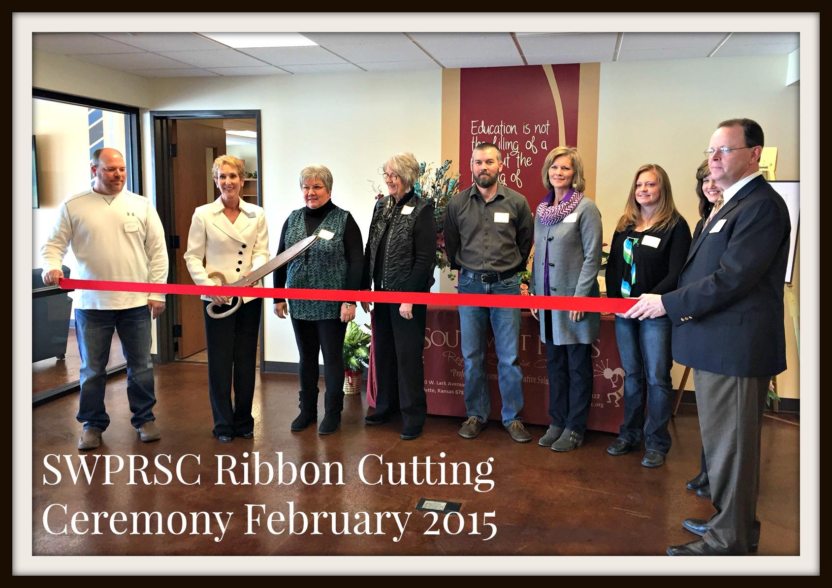 Actual Ribbon Cutting.jpg