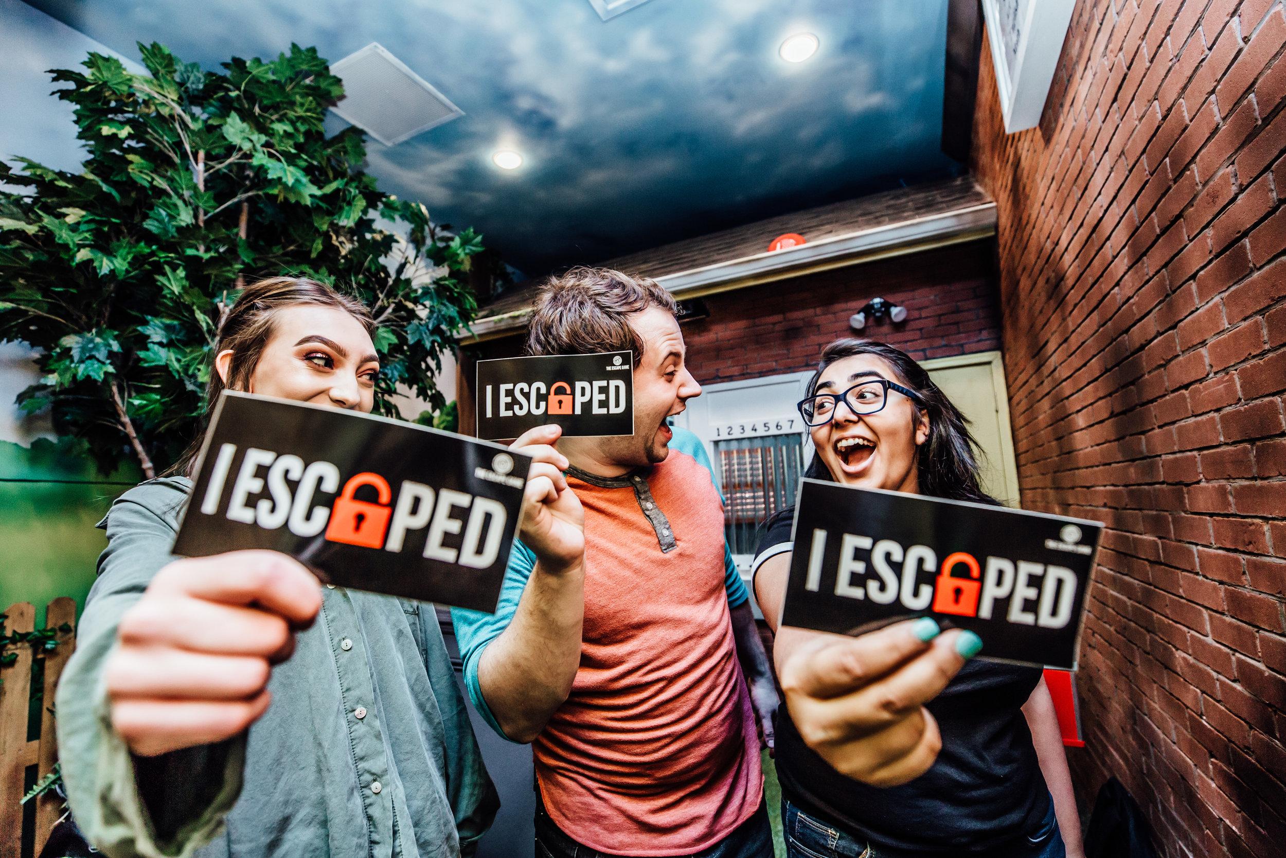 The Escape Game.jpg