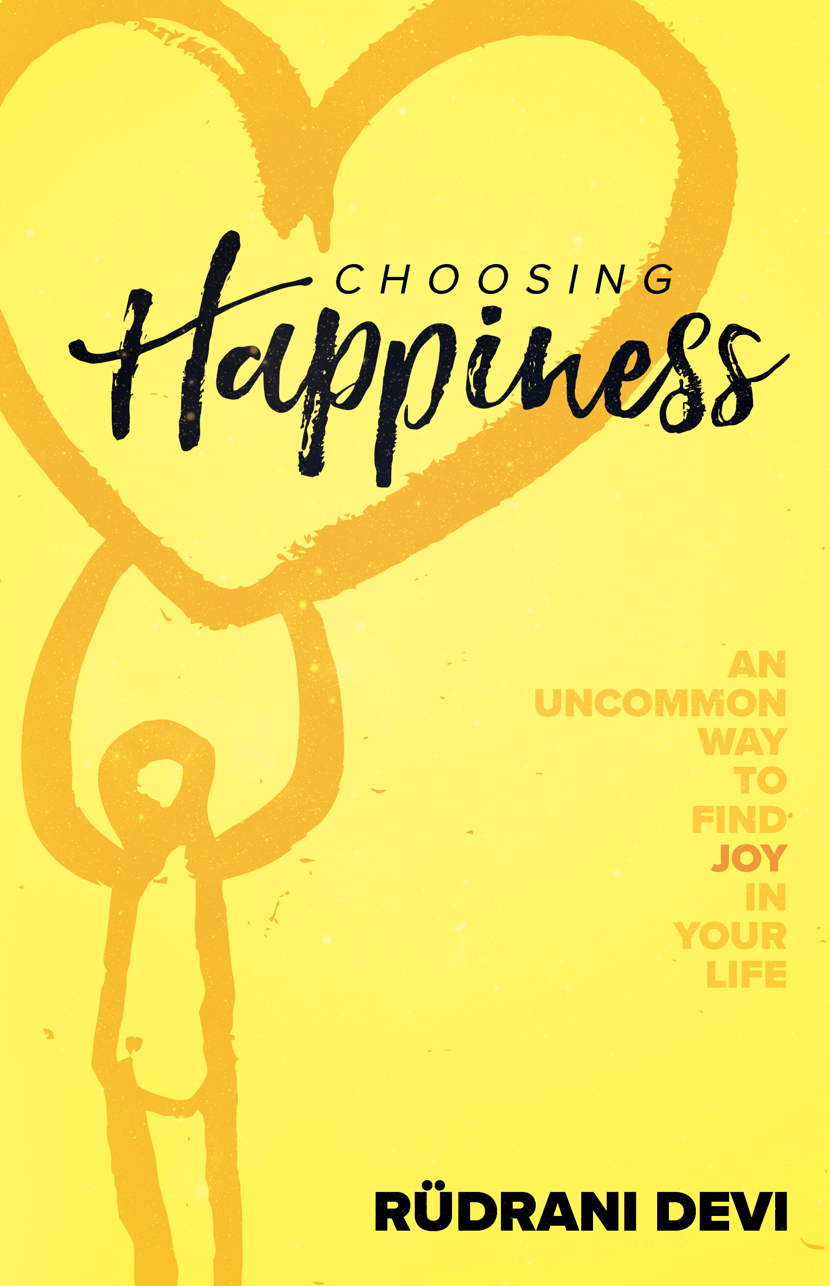 Choosing Happiness.jpg